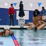 Cardboard Boat Challenge Bermuda, November 19 2015-98