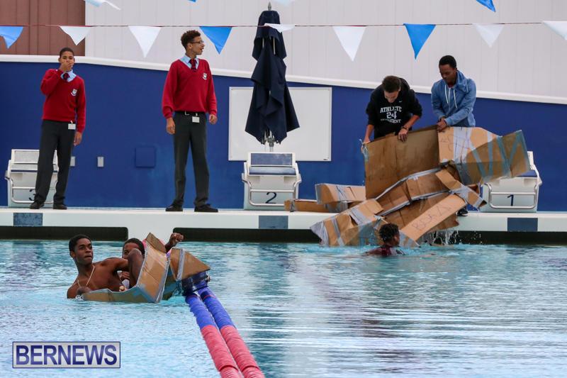 Cardboard-Boat-Challenge-Bermuda-November-19-2015-98
