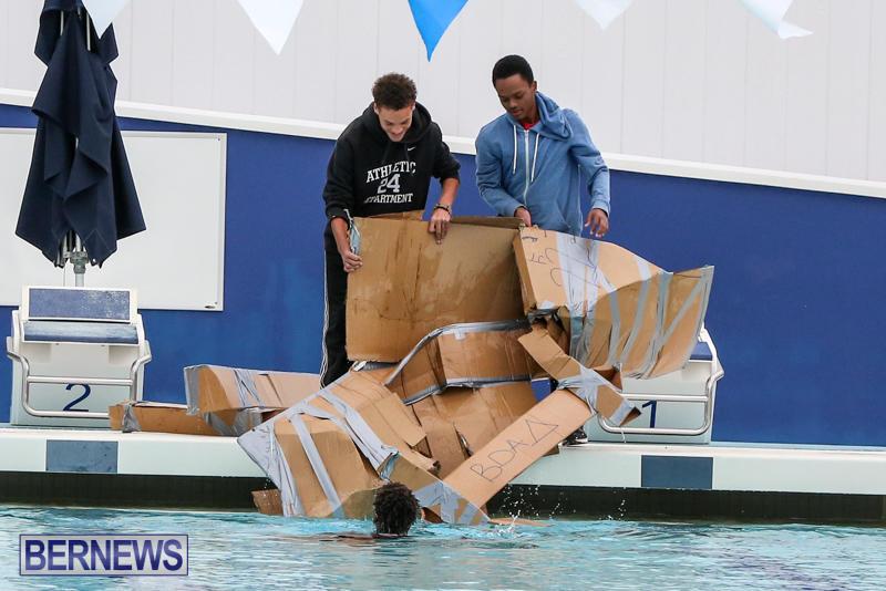 Cardboard-Boat-Challenge-Bermuda-November-19-2015-99