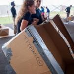 Cardboard boat regatta bda nov 15 (1)