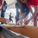 Cardboard boat regatta bda nov 15 (5)