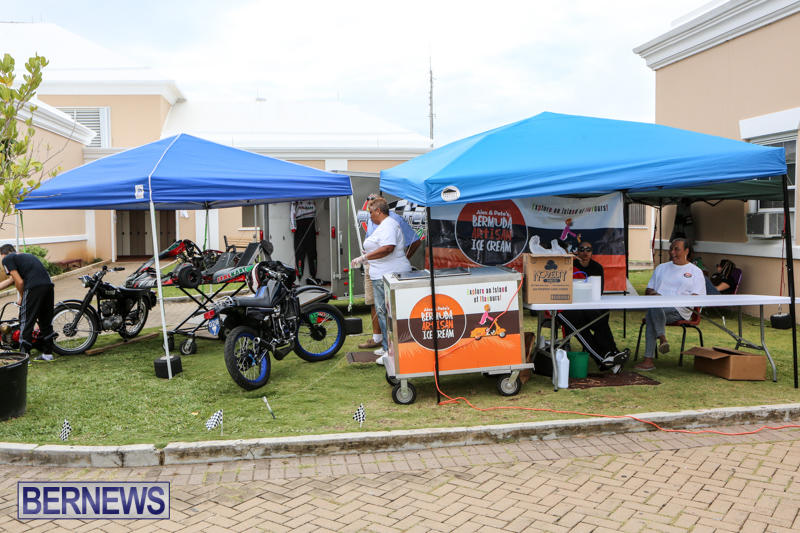 CedarBridge-Pro-Fair-Bermuda-November-28-2015-36