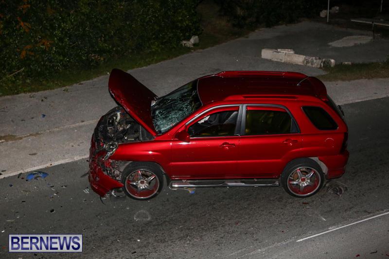 Crawl Accident Bermuda, November 5 2015-4