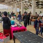 Farmers Market Bermuda, November 28 2015-1
