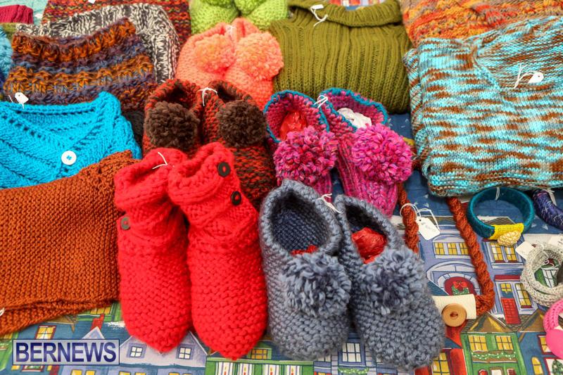 Farmers-Market-Bermuda-November-28-2015-16