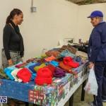 Farmers Market Bermuda, November 28 2015-20