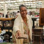 Farmers Market Bermuda, November 28 2015-22