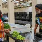 Farmers Market Bermuda, November 28 2015-40