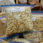 Farmers Market Bermuda, November 28 2015-49