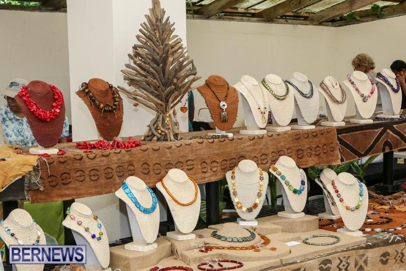 Farmers-Market-Bermuda-November-28-2015-51
