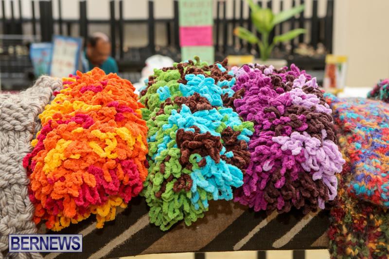 Farmers-Market-Bermuda-November-28-2015-54