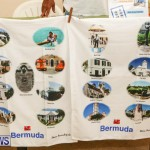 Farmers Market Bermuda, November 28 2015-8