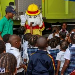 Fire Safety Awareness Week Bermuda, November 2 2015-36