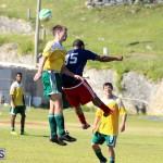 Football FirstPremier Division Bermuda November 2015 (1)