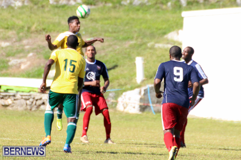 Football-FirstPremier-Division-Bermuda-November-2015-11