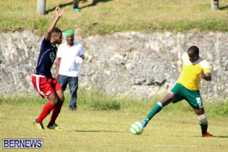 Football-FirstPremier-Division-Bermuda-November-2015-12