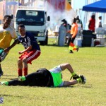 Football FirstPremier Division Bermuda November 2015 (14)