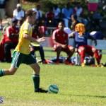 Football FirstPremier Division Bermuda November 2015 (15)