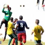 Football FirstPremier Division Bermuda November 2015 (17)