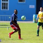 Football FirstPremier Division Bermuda November 2015 (18)