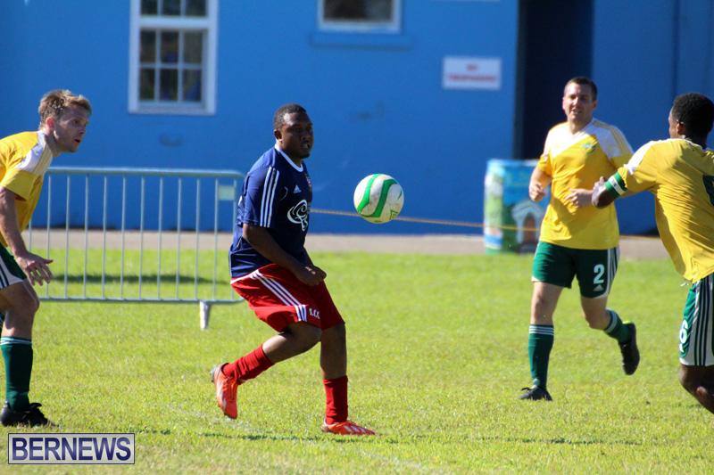 Football-FirstPremier-Division-Bermuda-November-2015-18