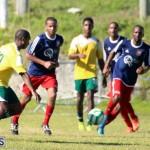 Football FirstPremier Division Bermuda November 2015 (19)
