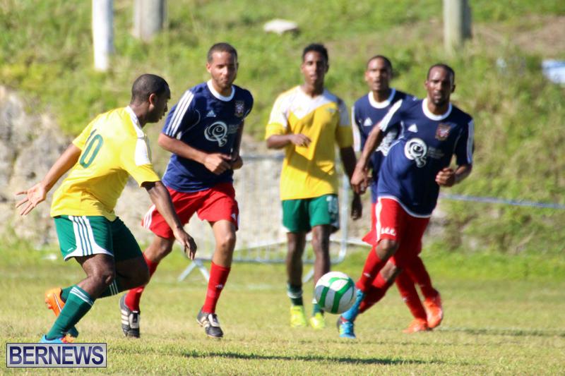 Football-FirstPremier-Division-Bermuda-November-2015-19