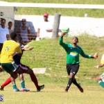 Football FirstPremier Division Bermuda November 2015 (2)