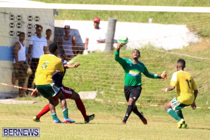 Football-FirstPremier-Division-Bermuda-November-2015-2