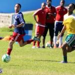 Football FirstPremier Division Bermuda November 2015 (3)