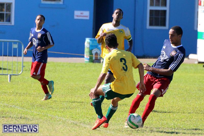 Football-FirstPremier-Division-Bermuda-November-2015-4