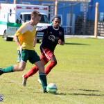 Football FirstPremier Division Bermuda November 2015 (6)