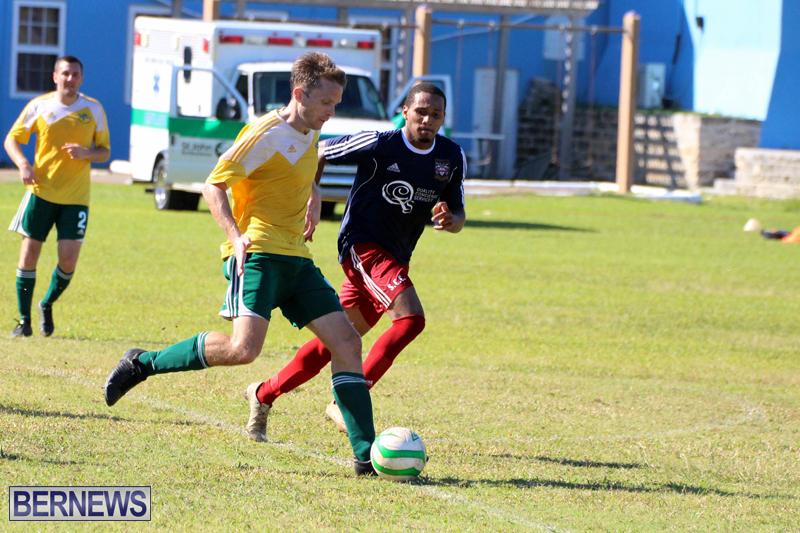 Football-FirstPremier-Division-Bermuda-November-2015-6