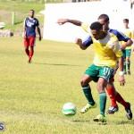 Football FirstPremier Division Bermuda November 2015 (8)