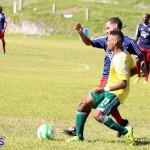 Football FirstPremier Division Bermuda November 2015 (9)