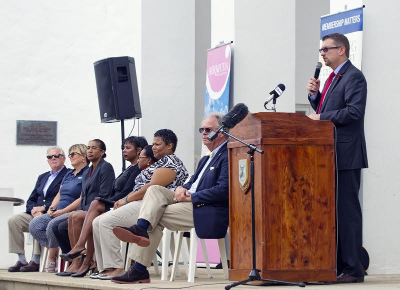GEW Proclamation Bermuda November 2015 (1)