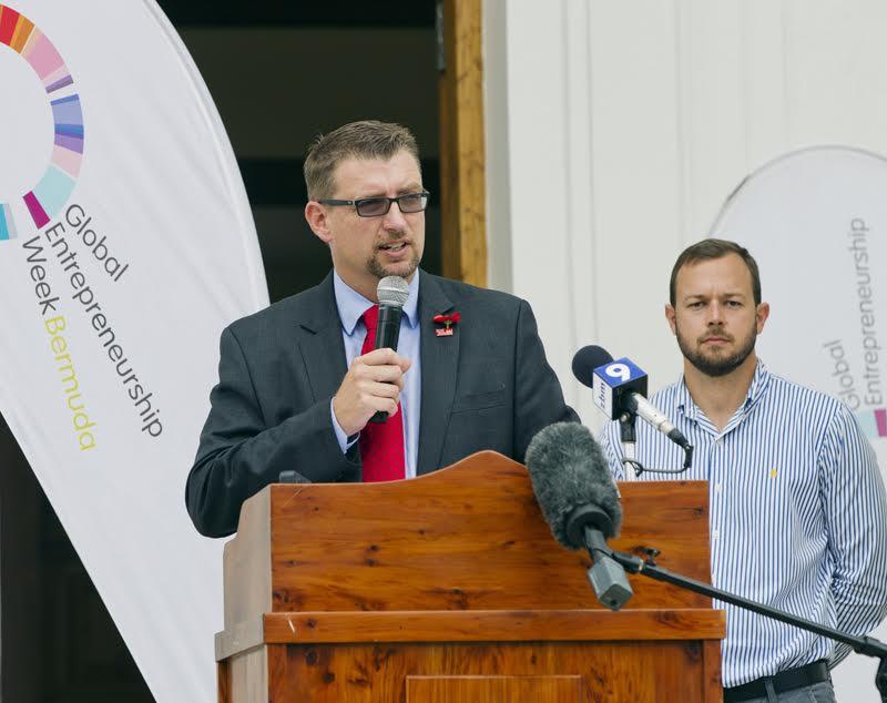 GEW Proclamation Bermuda November 2015 (2)