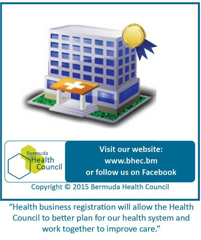 Health-Business-Registration-1511252