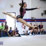International Gymnastics Challenge Bermuda, November 14 2015-15