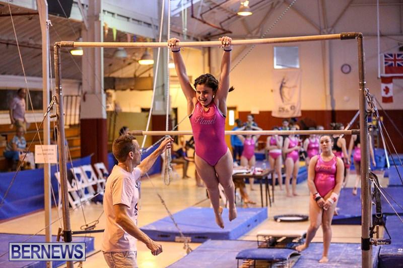 International-Gymnastics-Challenge-Bermuda-November-14-2015-16