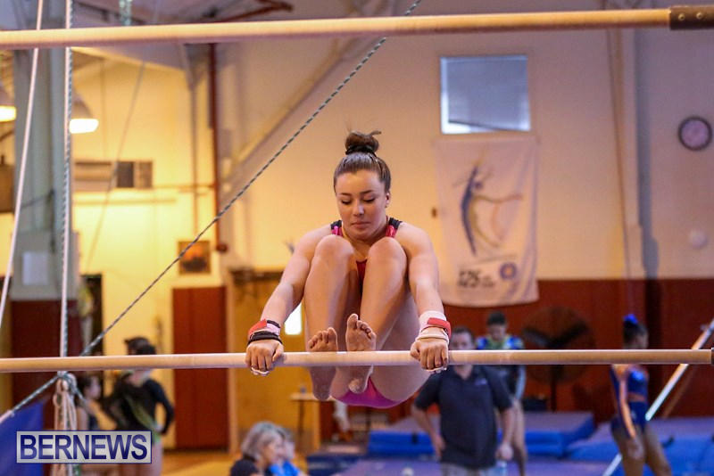 International-Gymnastics-Challenge-Bermuda-November-14-2015-19