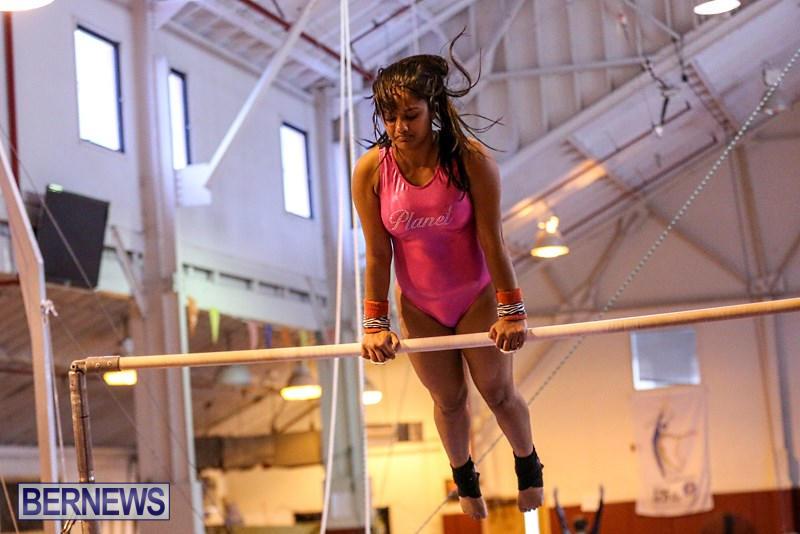 International-Gymnastics-Challenge-Bermuda-November-14-2015-22