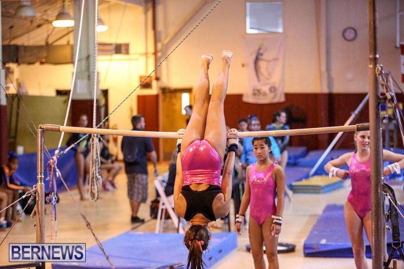International-Gymnastics-Challenge-Bermuda-November-14-2015-23