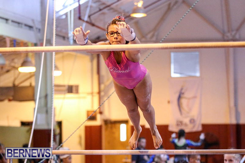 International-Gymnastics-Challenge-Bermuda-November-14-2015-25