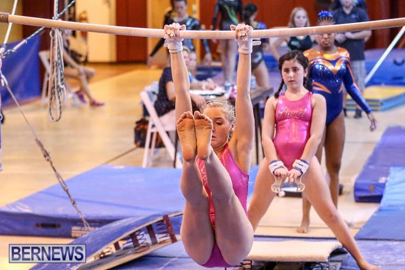 International-Gymnastics-Challenge-Bermuda-November-14-2015-28