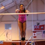 International Gymnastics Challenge Bermuda, November 14 2015-31