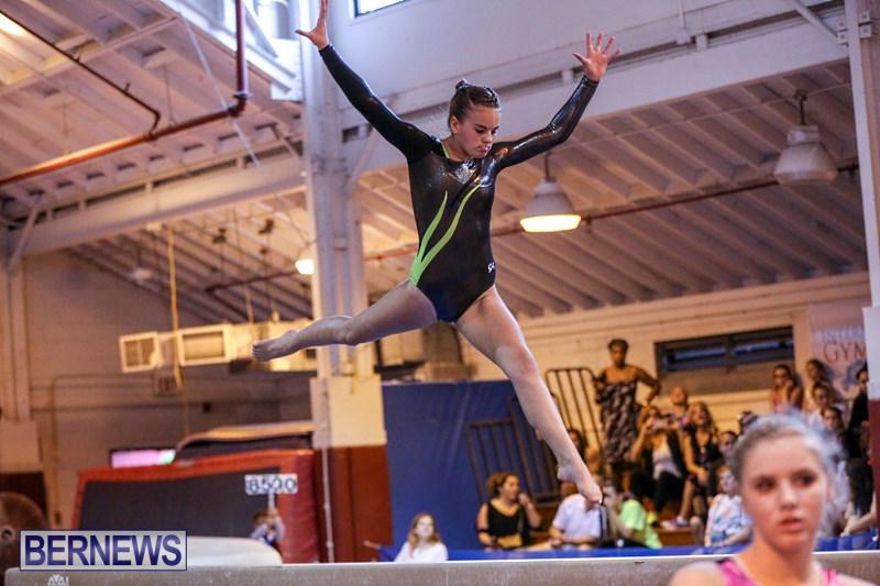 International-Gymnastics-Challenge-Bermuda-November-14-2015-38