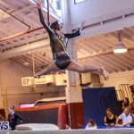 International Gymnastics Challenge Bermuda, November 14 2015-39