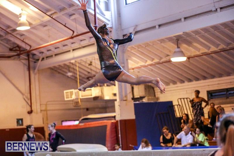 International-Gymnastics-Challenge-Bermuda-November-14-2015-39