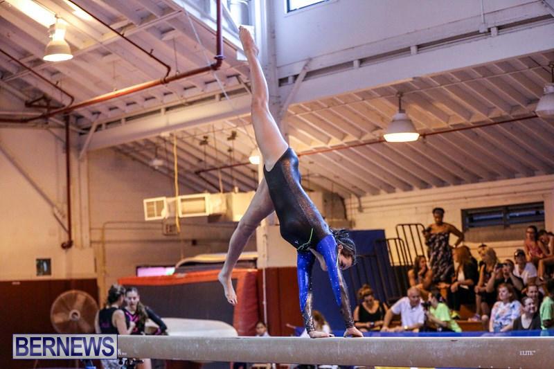 International-Gymnastics-Challenge-Bermuda-November-14-2015-41